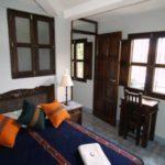 single or double room hotel in antigua guatemala