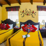 Hotel-Casa-Rustica-Antigua-Guatemala-triple-11