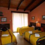Hotel-Casa-Rustica-Antigua-Guatemala-triple-4
