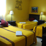Hotel-Casa-Rustica-Antigua-Guatemala-triple-5