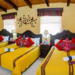 Hotel-Casa-Rustica-Antigua-Guatemala-triple-9