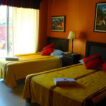 Hotel-Casa Rústica-10