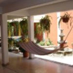 Hotel-Casa-Rustica-Antigua-Guatemala-patio-15