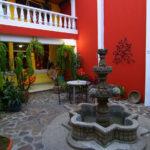 Hotel-Casa-Rustica-Antigua-Guatemala-patio-22