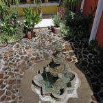 hotel antigua guatemala