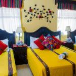 Hotel-Casa-Rustica-Antigua-Guatemala-triple-12