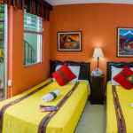 double-room-hotel-antigua-guatemala