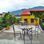 hotel-with-terrace-antigua-guatemala