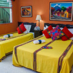 single-double-room-hotel-antigua-guatemala