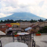 terrace-view-to-agua-volcano